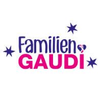 Familien Gaudi Team